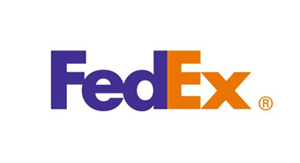 FEDEX agente autorizado stamnford
